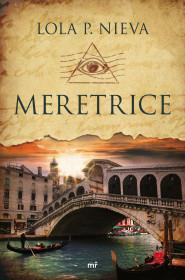 Meretrice