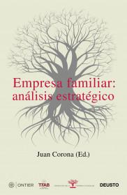 Empresa familiar: análisis estratégico