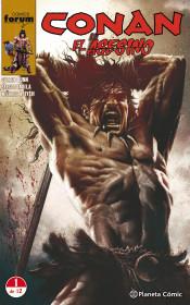 Conan El asesino nº 01/12