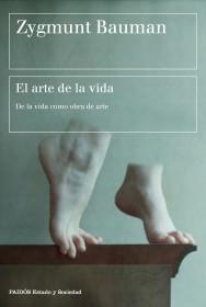 El arte de la vida