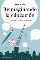 Reimaginando la educación