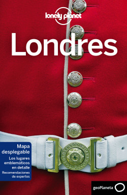 Londres 9