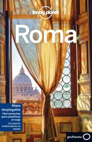 Roma 5