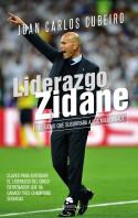 Liderazgo Zidane