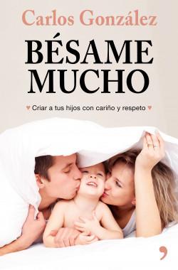 besame_mucho