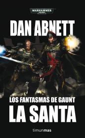 La Santa Nº2