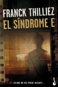 El síndrome E