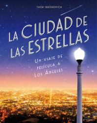 La ciudad de las estrellas