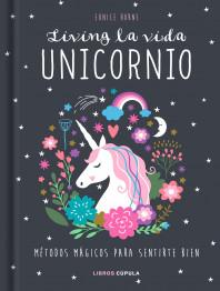 Living la vida unicornio