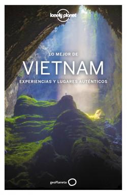Lo mejor de Vietnam 1