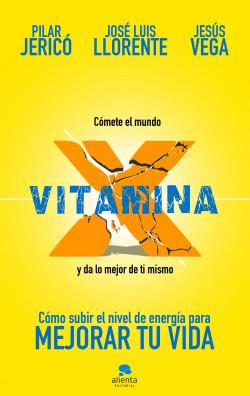 Vitamina X