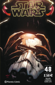 Star Wars nº 48