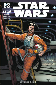 Star Wars nº 53