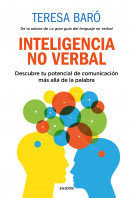 Inteligencia no verbal