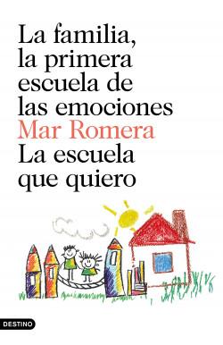 https://www.planetadelibros.com/libro-la-familia-la-primera-escuela-de-las-emociones-la-escuela-que-quiero-pack/290066