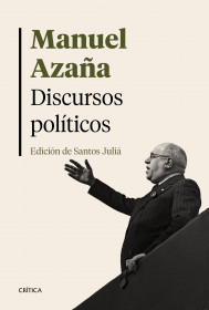 Discursos políticos