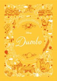 Dumbo. Tesoros de la animación