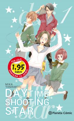 SM Daytime Shooting Star nº 01 1,95