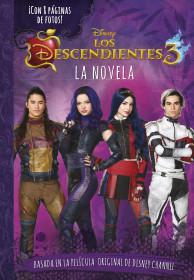Los Descendientes | Planeta de Libros