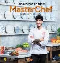 Las recetas de Aleix