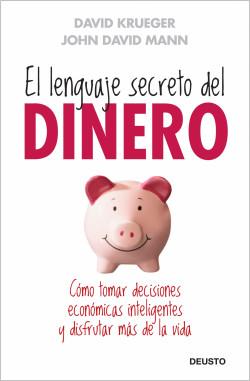 30447_1_352045_El_lenguaje_secreto_del_dinero_9788423427659.jpg