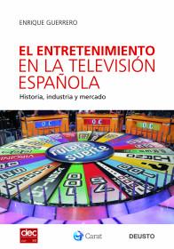 30458_1_352057_Entretenimientoenlatelevisonespanola-9788423427666.jpg