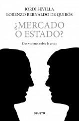 30450_1_352048_Mercado_o_estado_provisional_9788423427727.jpg