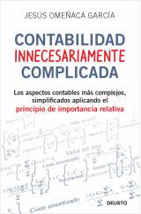 30462_1_352061_Lacontabilidadinnecesariamentecomplicada_9788423427703.jpg