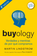30449_1_352047_buyology_9788498750560.jpg