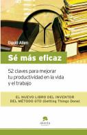30451_1_352049_Se_mas_eficaz_9788492414185.jpg