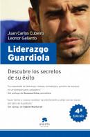 30452_1_352050_Liderazgoguardiola_978849241419.jpg