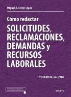 30463_1_352062_Comoredactarsolicitudes,reclamaciones,demandasyrecursoslaborales_978-84-234-2771-0.jpg