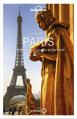 Lo mejor de París 4