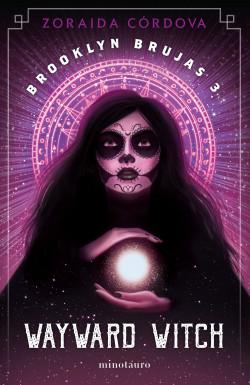 Brooklyn Brujas nº 03/03 Wayward Witch