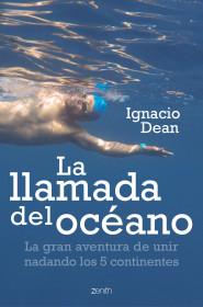La llamada del océano