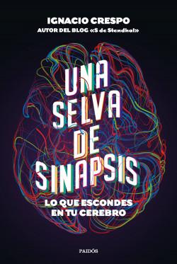 Una selva de sinapsis