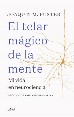 El telar mágico de la mente