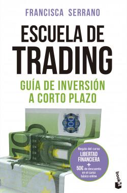 Escuela de trading