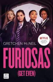 Furiosas (Get Even)