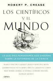 Los científicos y el mundo