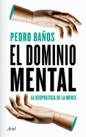 El dominio mental