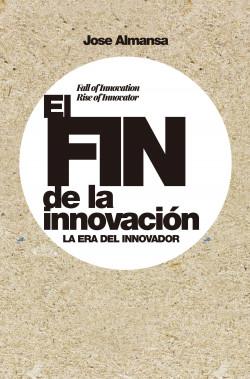 El fin de la innovación