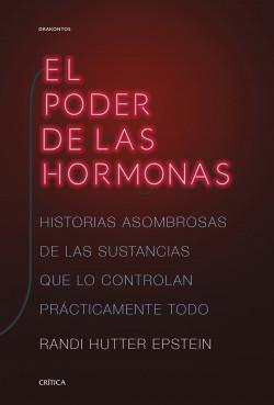 El poder de las hormonas