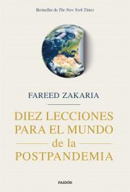 Diez lecciones para el mundo de la postpandemia