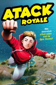 Atack Royale
