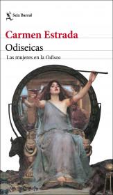 Odiseicas