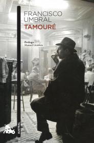 Tamouré