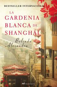 la-gardenia-blanca-de-shanghai_9788427036338.jpg