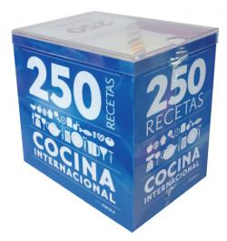 250-recetas-cocina-internacional_9788448069711.jpg