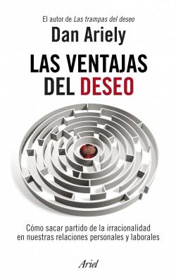 50047_la-otra-cara-del-deseo_9788434469686.jpg